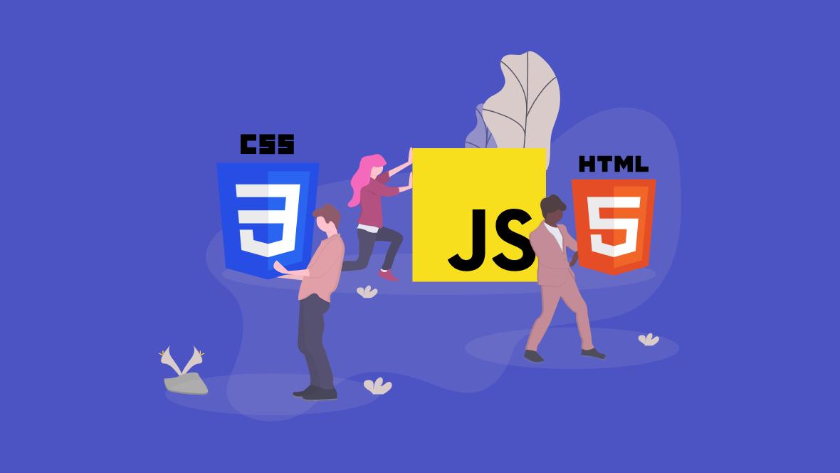 JavaScript Split string