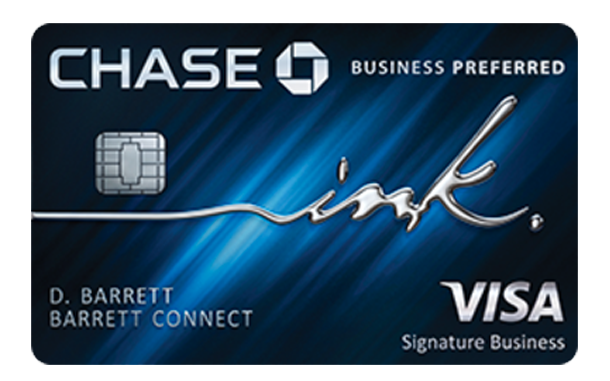 Chase Ink Amazon Seller Credit Card-b92xj