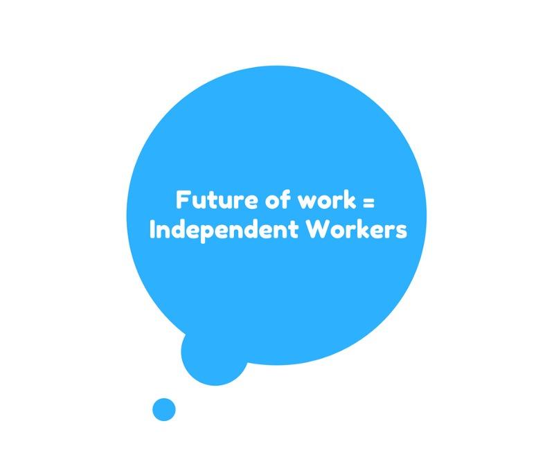 Future-of-work-is-freelancing-jx6k3