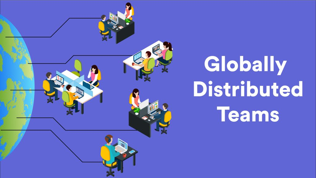 Globally_Distributed_Teams-33qu4