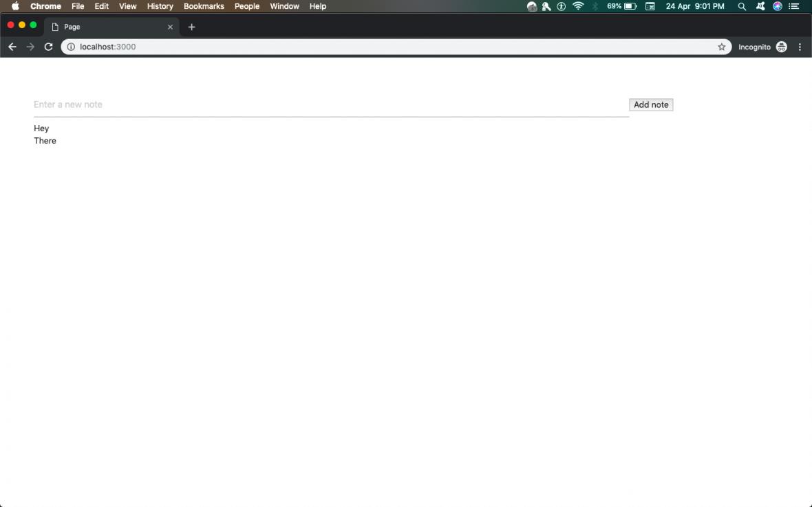 LearnHooks-screen3-1180x738-7sgdn