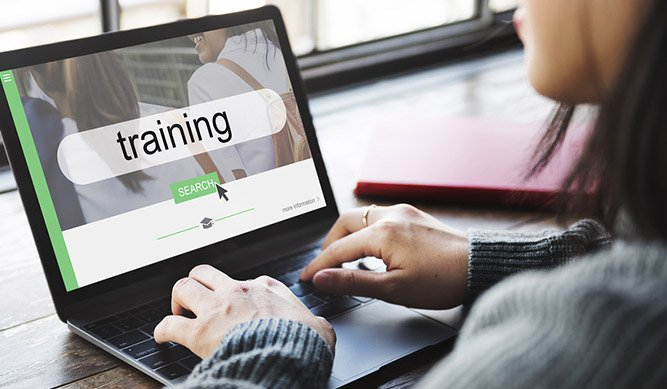 Online-Sales-Course-For-Beginners-dut57