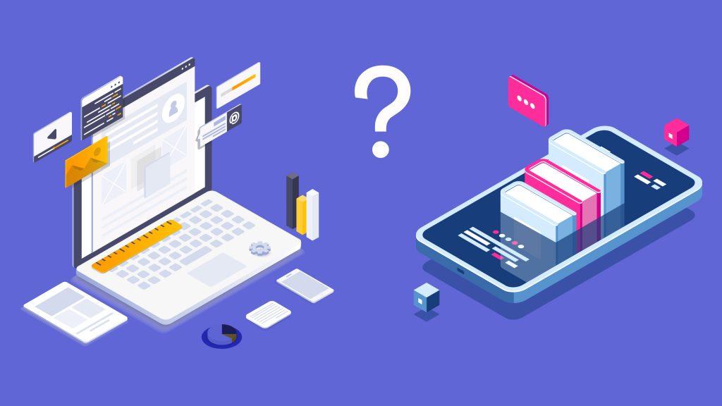 Web-vs-Mobile-Apps-dd8uf