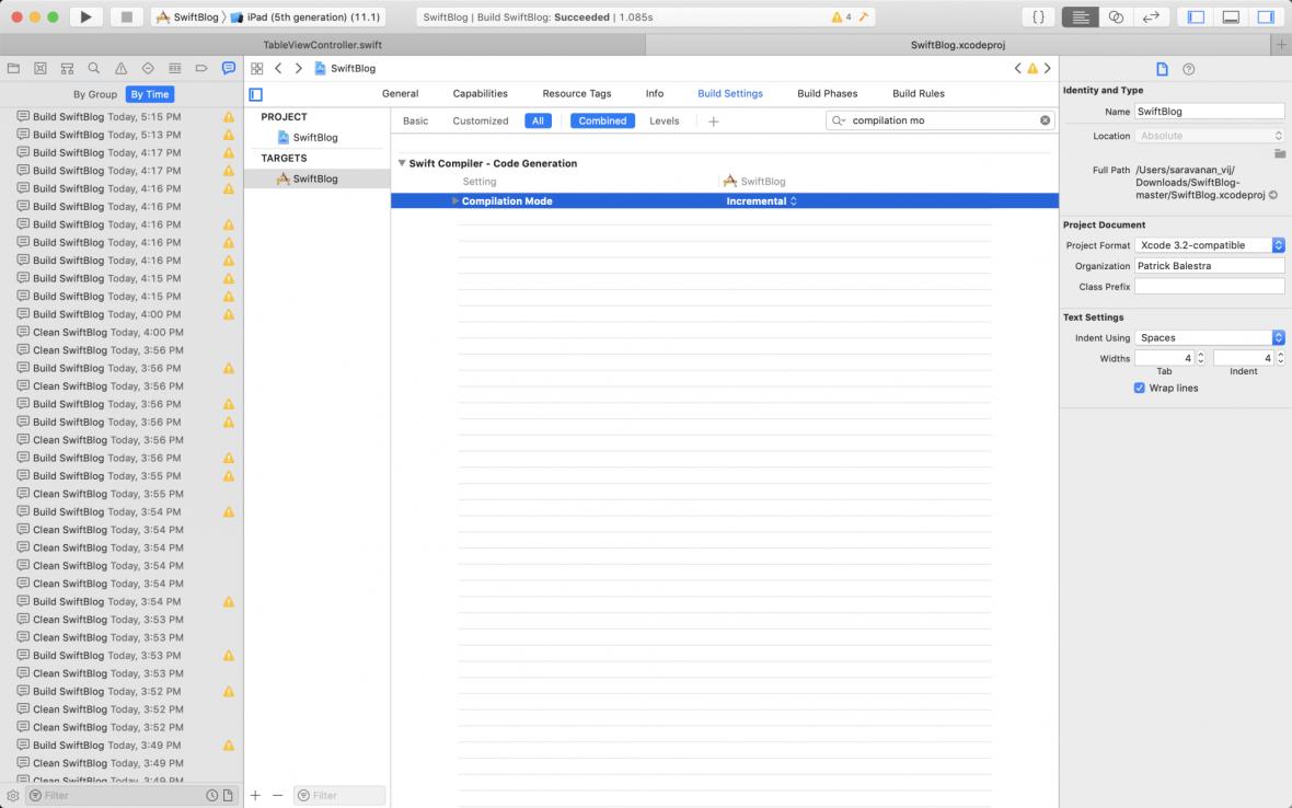 Xcode-Compilation-Mode-Incremental-1920x1200-1180x738-0h8og