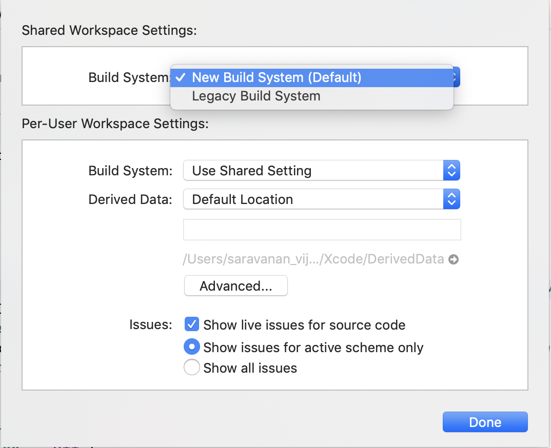 Xcode-New-Build-System-cgd25