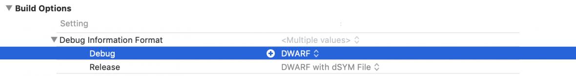 Xcode-dSYM-file-1180x156-elu60