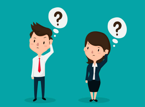 Do different roles like project manager, program manager, and product owner confuse you?