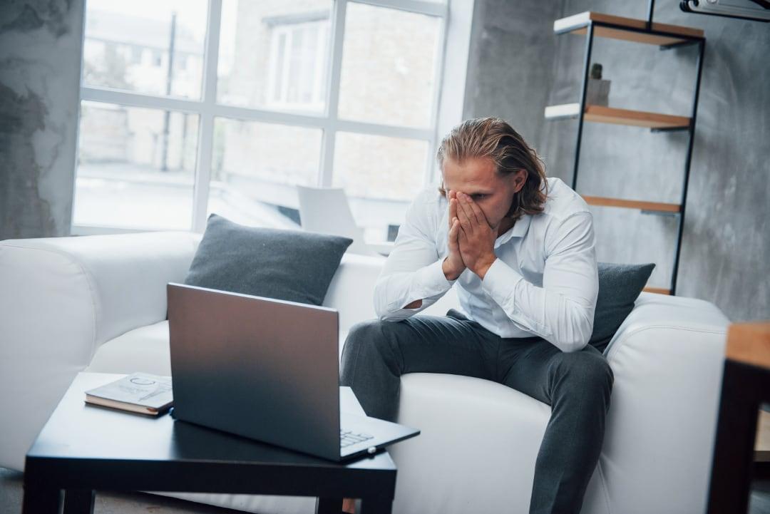 Top 3 STAR Method Pitfalls - Why Candidates Fail Interviews