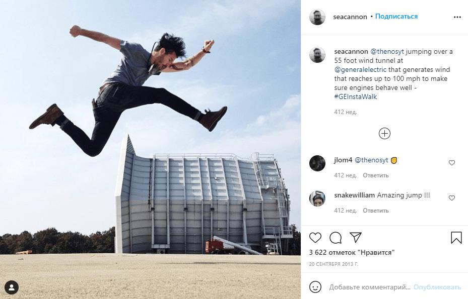 instagram_post_example-fiph2