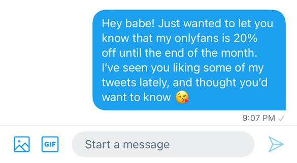 of-message-oo9yn
