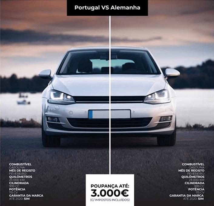 portugal_vs_alemanha-sklx2