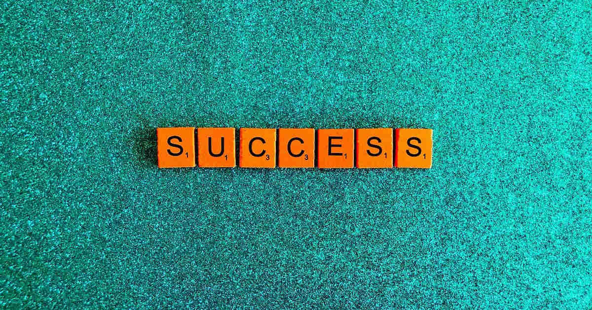 success-WE63EJV_big-pyqim